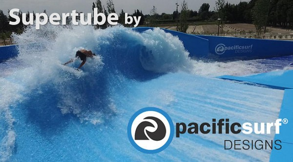 pac surf